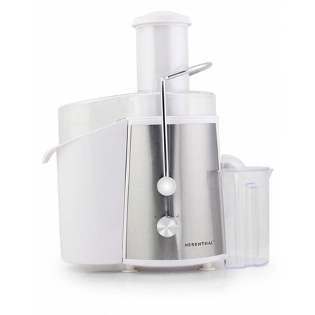 Herenthal Power Juicer HT-PJE-1000.2