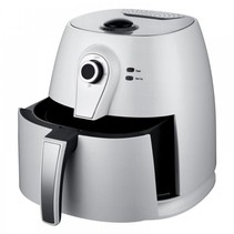 Air Fryer wit