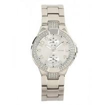 Analoog dames horloge