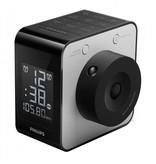 Philips Digitale klok wekkerradio AJ4800/12