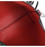 Guess Bobbi reversible schoudertas HWFL6422210