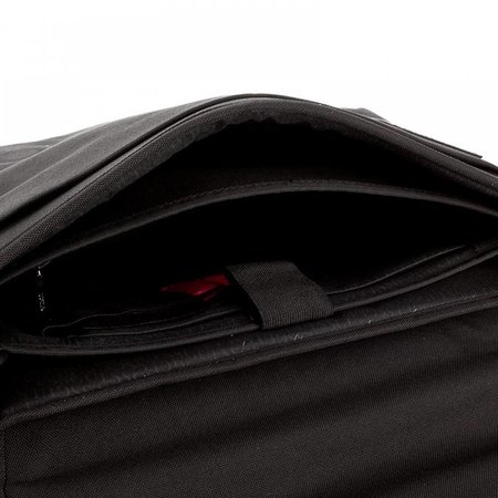 Guess Global Functionele laptop-tas HM6242NYL74