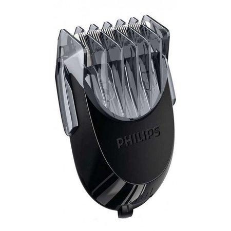 Philips Scheerapparaat voor nat/droog gebruik SensoTouch 7000  RQ1175