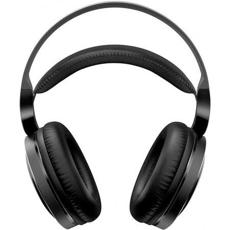 Philips Circumaural Hoofdband koptelefoon SHC8800/05