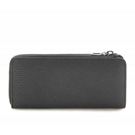 Guess Bobbi SLG Slim Zip Wallet SWBS6422520