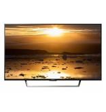 Sony 49 inch Full HD Smart TV KDL-49WE750