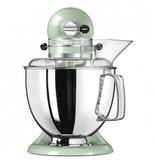 Kitchenaid 4,8L Artisian Mixer-Keukenrobot 5KSM175PS