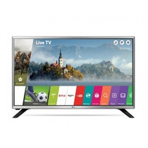 HD ready Smart TV 32 inch