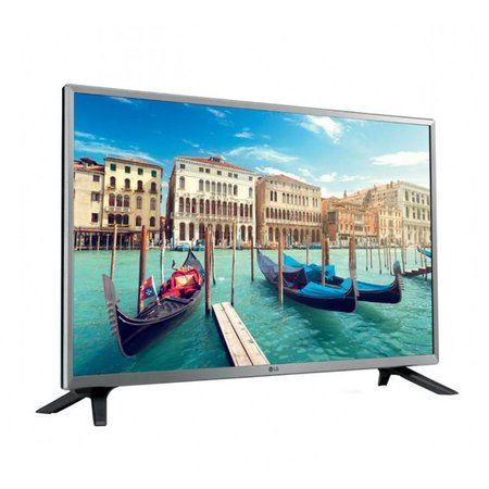 LG HD ready Smart TV 32 inch 32LJ590U