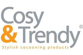 Cosy en Trendy