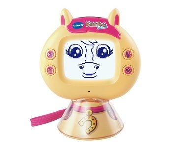 Vtech Kidipets friends poney