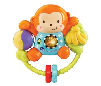 Vtech Téléphone Baby