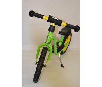 Équilibre vélo confort - Kiwi