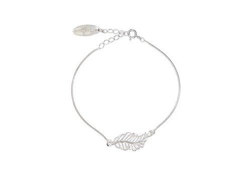 Wander Bracelet Silver