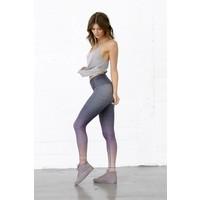 Niyama Sol Barefoot Legging - Magic Hour
