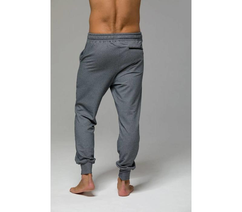 Onzie Classic Jogger - Charcoal