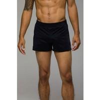 Onzie Men's Short - Black