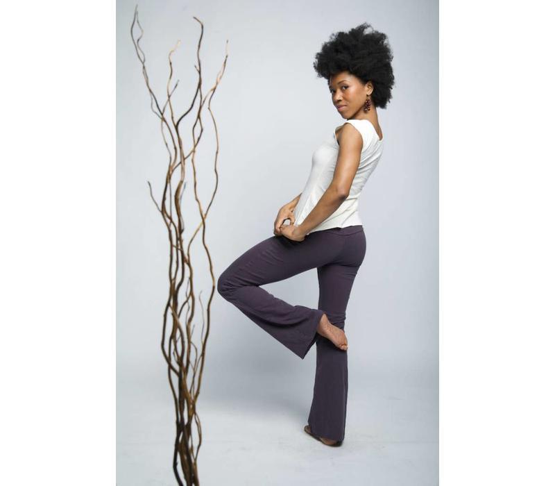 Sweetskins Dance Pants - Olive