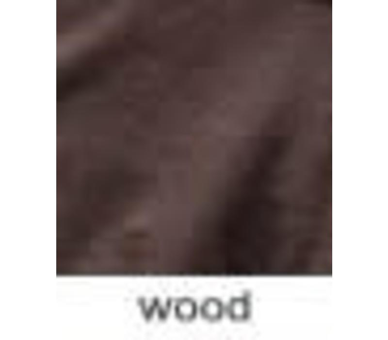 Sweetskins Lotus Wrap - Wood