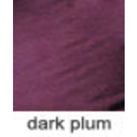 Sweetskins Tank Tee - Plum