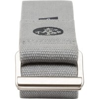 Manduka Align Yoga Strap 244cm - Slate