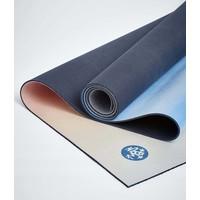 Manduka eQua Yoga Mat 173cm 61cm 4mm - Brent Broza