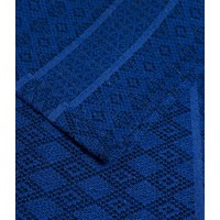 Manduka Yoga Blanket Cotton - New Moon