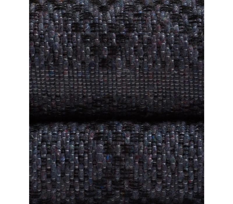 Manduka Yoga Blanket Cotton - Thunder