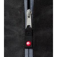 Manduka Yoga Bag Go Light 3.0 - Black