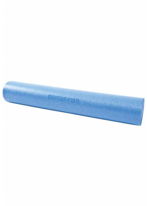 Yogamad Foam Roller