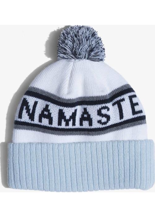 Spiritual Gangster Spiritual Gangster Muts - Namaste