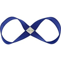 Infinity Strap Stretch - Moonbeam