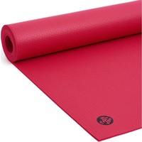 Manduka Prolite Yoga Mat 180cm 61cm 4.7mm - Hermosa