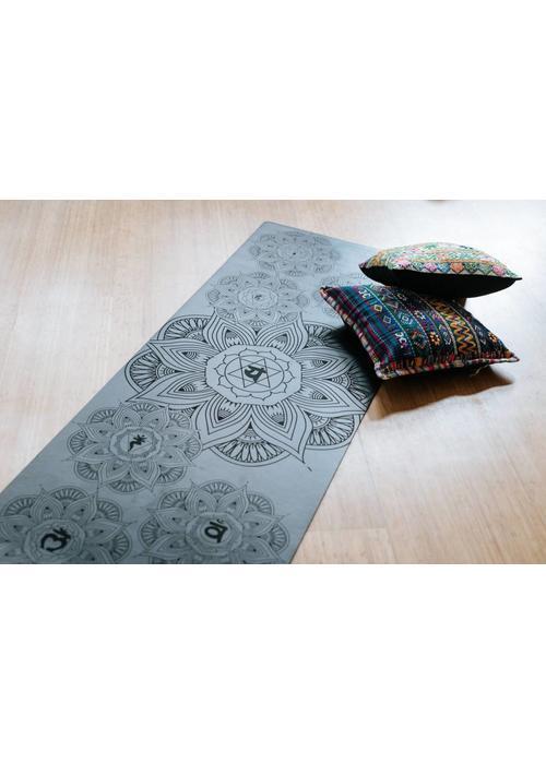 Ohmat OHMat Yogamat 183cm 68cm 5mm - Krishna