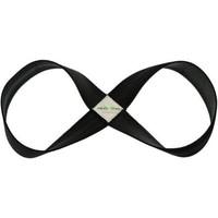 Infinity Strap Stretch - Onyx
