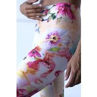 Niyama Sol Endless Legging - Bali