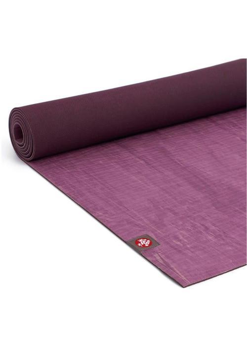 Manduka Manduka eKO Lite Yoga Mat 180cm 61cm 4mm - Kaafu