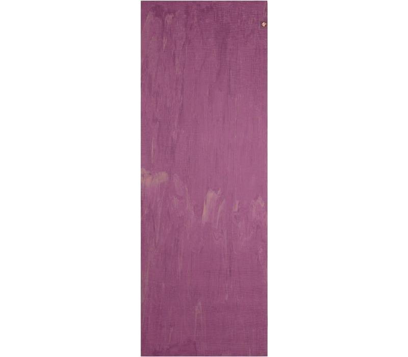 Manduka eKO Lite Yoga Mat 180cm 61cm 4mm - Kaafu