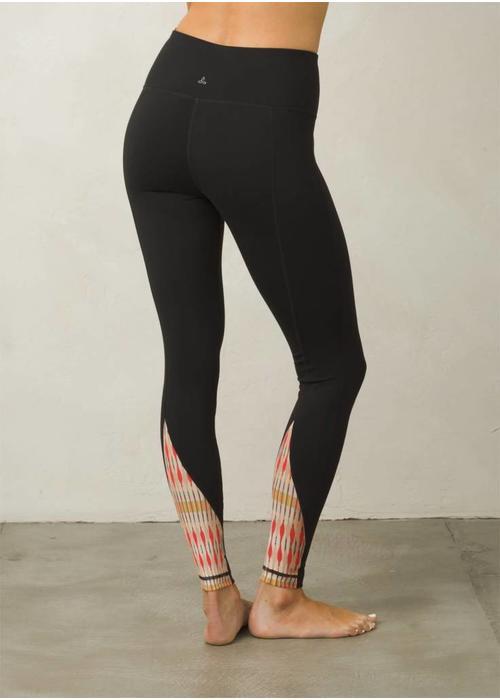 PrAna PrAna Costas Legging - Multi