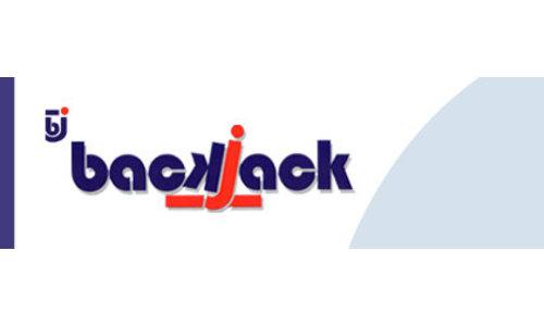 BackJack