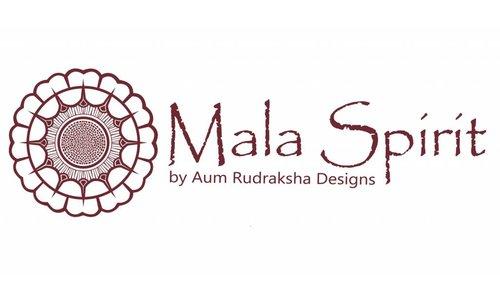 Mala Spirit