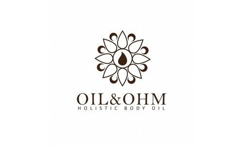 Oil&Ohm