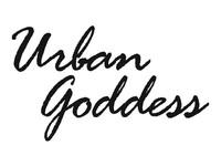Urban Goddess