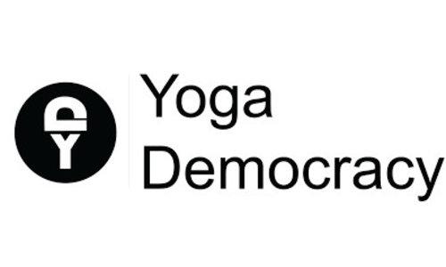 Yoga Democracy