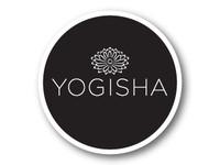 Yogisha