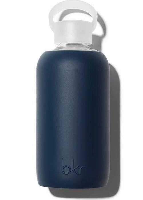 BKR BKR Glass Water Bottle 500ml - Ryan