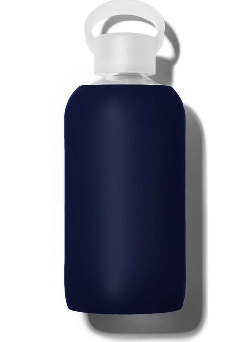 BKR BKR Glazen Waterfles 500ml - Fifth Avenue