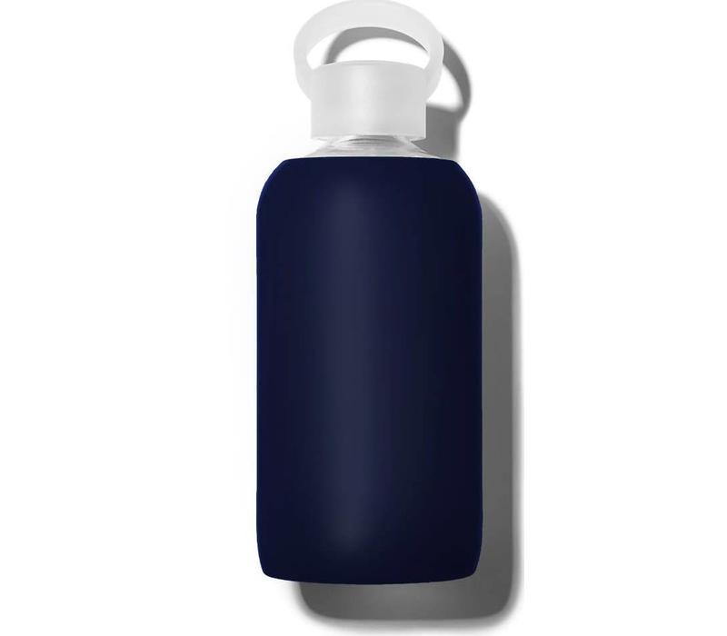 BKR Glass Water Bottle 500ml - Fifth Avenue