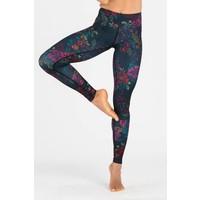 Dharma Bums Yoga Legging - Equinox