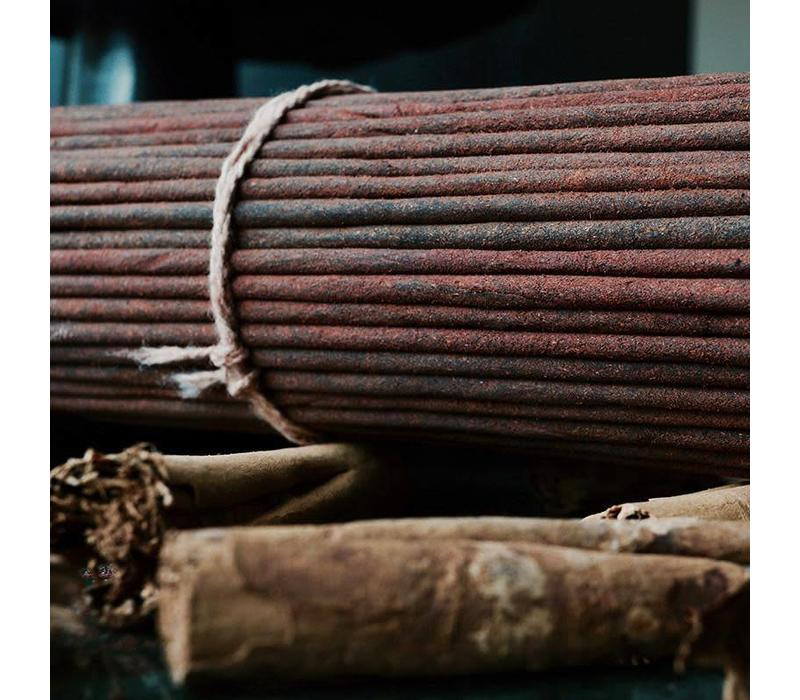 Sacred Elephant Incense - Cinnamon Spice